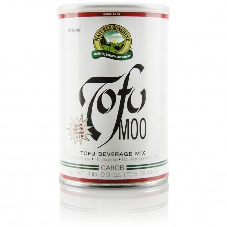 Tofu Moo (736 g)