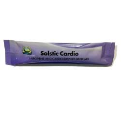 Solstic Cardio (1 sachet) *Pruebalo