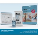 Kit de Higiene Covid